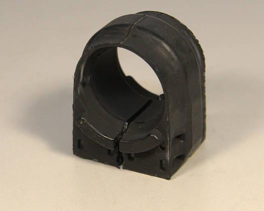 втулок заднего стабилизатора opel movano