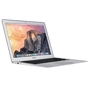 Ноутбук Apple Macbook Air MJVP2ZE/A, фото 2