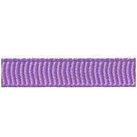Репсовая лента 6 мм