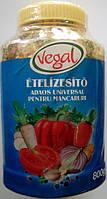 Приправа Vegal uniwersalna do zup,sosow,mies 0.800 гр