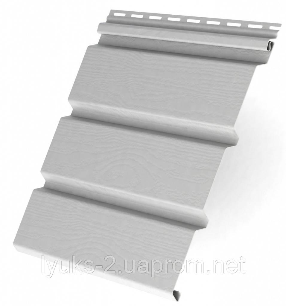 Софит (Панель) белый Rainway
