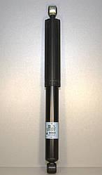 Амортизатор задний на Renault Master II  1998->2010 Renault (Оригинал) — 8200715148