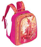 Ортопедический ранец для девочки Zibi  ELF