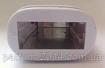 Воскоплав для депиляции кассетный LIDAN WT-101, фото 2