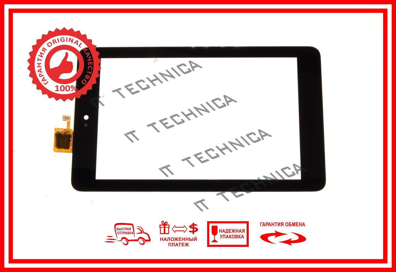 Тачскрин Dell Venue 7 T01C Тип1 ЧИП CHIPONE