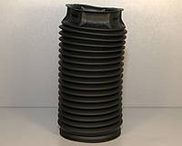 Пыльник переднего амортизатора на Renault Master III 2010-> —  Renault (Оригинал) - 543880453R