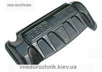 Воздухозаборник УАЗ 469 (с надписью 4*4)