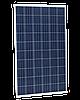 Солнечная батарея Jinko Solar JKM260P-60, фото 2