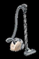 Пылесос Zelmer Odyssey ZVC305ST