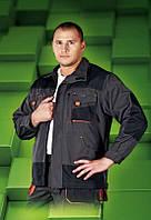 Рабочий комплект FORMEN 2: брюки и куртка, фото 1