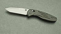 Раскладные ножи, туристические, нож Ganzo 701, ножи Ganzo, сталь 440с, складной нож