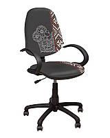 Кресло Поло Дизайн Украина