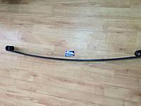 Лист рессоры №1 передний коренной Hyundai hd 65,72,78