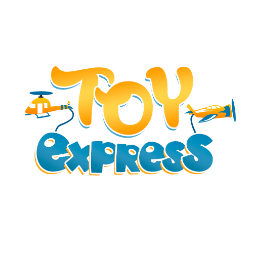"""Toyexpress"""
