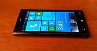 "Смартфон Nokia Lumia 920 (экран 4,5"" Android 4, 1 SIM, Wi-Fi) + стилус в подарок"