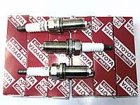 Свеча зажигания TOYOTA 9091901235,K20HR-U11