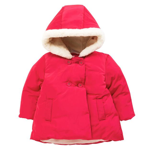 Дитячий одяг - великий вибiр 0484ab561071e