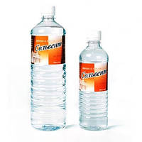 Олифа, бутылка 1л