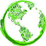 Корисні комахи та безпечні Засоби захисту рослин