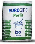 Штукатурка Eurogips Izogips (Еврогипс Изогипс) 30кг