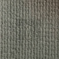 Цена на выставочный ковролин 306 (светло-серый)