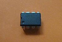 Микросхема DVD EN25T80