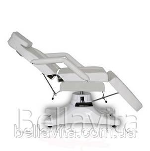 Кресло косметологическое standard KOMFORT, фото 2