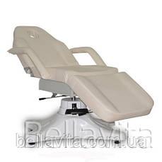 Кресло косметологическое standard KOMFORT, фото 3