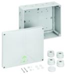 Розподільча коробка Abox 350 - L