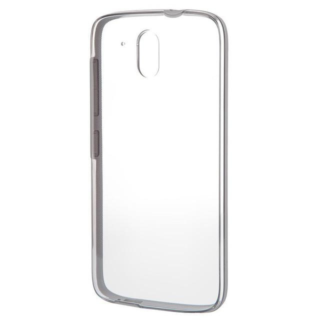 Чехлы для HTC Desire 526