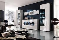 Мебель для гостинной, комоды, тумбы