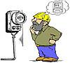 Услуга под ключ. Установка. Замена вводного провода, параметризация,официальное оформление в РЭС +документы