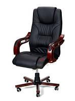 Кресло офисное Prezydent Calviano крісло