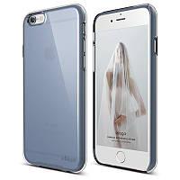 Чехол/накладка elago S6 Core для iPhone 6/6S