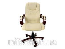 Кресло компьютерное Prezydent Calviano, фото 2