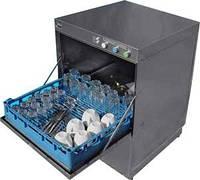 Посудомоечная машина фронтальная  МПФ-12-01 «Котра» Гродноторгмаш (Беларусь)
