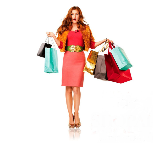 Дешевий інтернет магазин  одяг e41ccb85109b1