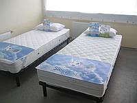 Матрац EMM Sleep&Fly Standart