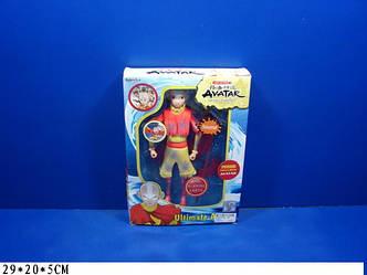 Avatar HT66-2 музыкальная интерактивная игрушка 20*5*29 см