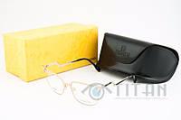 Оправа женская купить Fendi FF 0061 MTC, фото 1