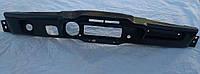 Накладка торпеды УАЗ 469 (панель приборов)