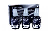 G-AENIAL Bond, самопротравливающий адгезив, 3 шт. в упаковке