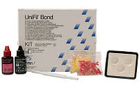 UNIFIL BOND Starter Kit (Bonding Agent + Primer), 6 мл + 6 мл