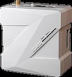 Z-Wave контроллер Zipato - ZIP_Zipabox-G1, фото 2