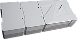 Z-Wave контроллер Zipato - ZIP_Zipabox-G1, фото 4