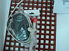 Бытовой инкубатор для яиц Наседка ИБ-70, фото 4