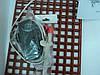Побутовий інкубатор для яєць Квочка ІБ-70, фото 4