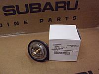 Термостат Subaru Impreza WRX и STI 2002-2016 новый оригинал
