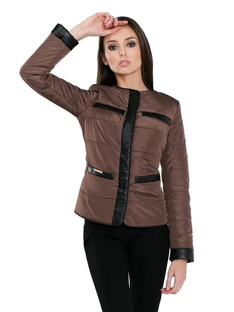 Куртки c830f04241ef7