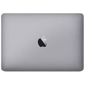 Ноутбук Apple MacBook MJY32ZE/A , фото 2
